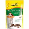 Gimborn GIMDOG SportSnacks - lazacos csontocskák 60g
