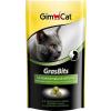 Gimborn Gimpet gras bits zöld fű tabletta 15 g