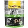 Gimborn sportsnacks bárányos 60g