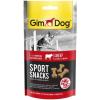 Gimborn sportsnacks marhás 60g