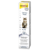 GimCat 50g GimCat Urinary paszta macskáknak