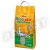 GimCat Biokats Bianco macskaalom 10kg