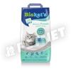GimCat Biokats Fresh Bianco macskaalom 10kg