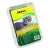 GimCat Macskafű Dobozos 150 g