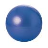 Gimnasztikai labda, durranásmentes, 55 cm TREMBLAY FI0148