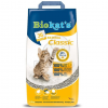 GIMPET Biokat's Natural Classic alom 5 kg