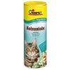GIMPET Katzentabs algás vitamin drazsé 710 db