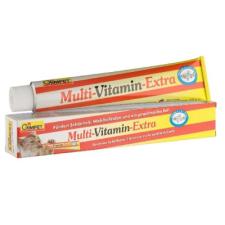 Gimpet Multivitamin extra paszta vitamin, táplálékkiegészítő macskáknak