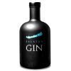 Gin, Balaton Gin 0,7l (40%)