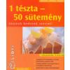 Gina Greifenstein 1 tészta - 50 sütemény