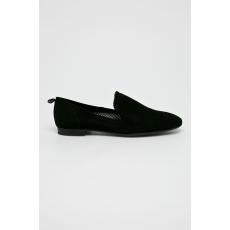 Gino Rossi - Félcipő Iku - fekete - 1421055-fekete