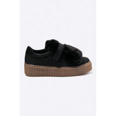 Gioseppo - Cipő - fekete