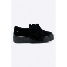 Gioseppo - Cipő - fekete - 1061813-fekete