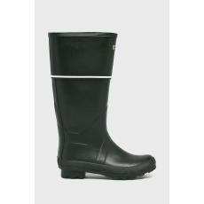 Gioseppo - Gumicsizma - fekete - 1434555-fekete