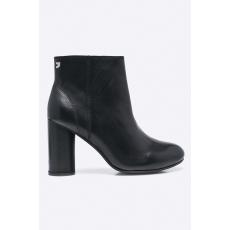 Gioseppo - Magasszárú cipő - fekete - 1061871-fekete