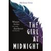 Girl at Midnight – Melissa Grey