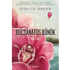 Giselle Green Bocsánatos bűnök