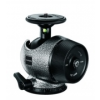 Gitzo GH3780 Series 3 Mag Centre Ball Head