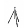 Gitzo GT1542 Mountaineer Series 1 Carbon 4 sections tripod