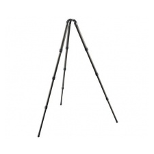 Gitzo Systematic Series 4 6X 4-section eye level állvány tripod