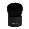 Givenchy Brushes bronzer ecset
