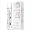 Givenchy Very Irresistible Electric Rose EDT 75 ml
