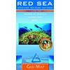 Gizi Map Vörös-tenger domborzati térkép - Gizimap