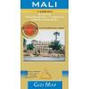Gizimap Mali térkép