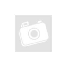 GKK Samsung J330F Galaxy J3 (2017) hátlap - GKK 360 Full Protection 3in1 - fekete tok és táska