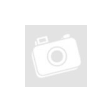 GKK Samsung N950F Galaxy Note 8 hátlap - GKK 360 Full Protection 3in1 - fekete tok és táska