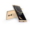 GKK Xiaomi Redmi 5 hátlap - GKK 360 Full Protection 3in1 - arany