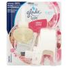 Glade by Brise Only Love elektromos légfrissítő készülék és utántöltő 20 ml