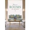 Glamorous Rooms – Jan Showers