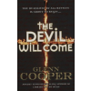 Glenn Cooper The Devil Will Come