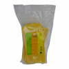 Gliadino LEBBENCS / LASAGNE 6 tojásos gluténmentes tészta 200g