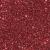 . Glitterkarton, A4,220g, piros (HP16428)