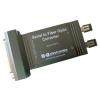 Global Fire FOSTC soros port - optika kábel átalakító