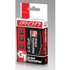 Global Technology GT BATTERY IRON NOK.720 Lumia / 625 Lumia 5901386774088