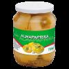 Globetti almapaprika ecetes 680 g