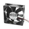 Globiz Ventilátor 55011