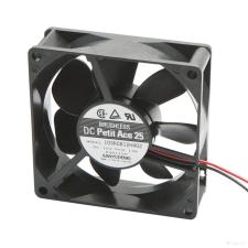 Globiz Ventilátor 55011 hűtés