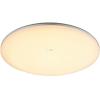 GLOBO 32118-24 Dori 24W 3000K 1900lm IP54 kültéri LED mennyezeti lámpa