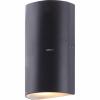 GLOBO 34154 Evalia 6,8W 3000K 300lm IP44 kültéri fali lámpa