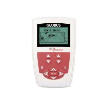 Globus Lipozero Excel kozmetikai ultrahang készülék bőrápoló eszköz