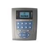 Globus MediSound 3000 terápiás ultrahang készülék