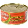 Globus melegszendvics krém Hamburger 290g