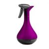Gloria Haus- und Gartengeräte GmbH Gloria Grow pumpás permetező vagy locsoló lila színben ( 0,8 l)