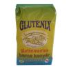 Glutenix barna kenyérpor pku 500 g
