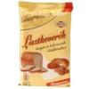 Gluténmentes Barbara gluténmentes lisztkeverék kenyérhez