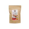 Gluténmentes csuta zabpehelyliszt 400 g